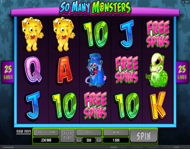 Free Spins Feature slot_img3