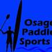 Osage Paddle Sports