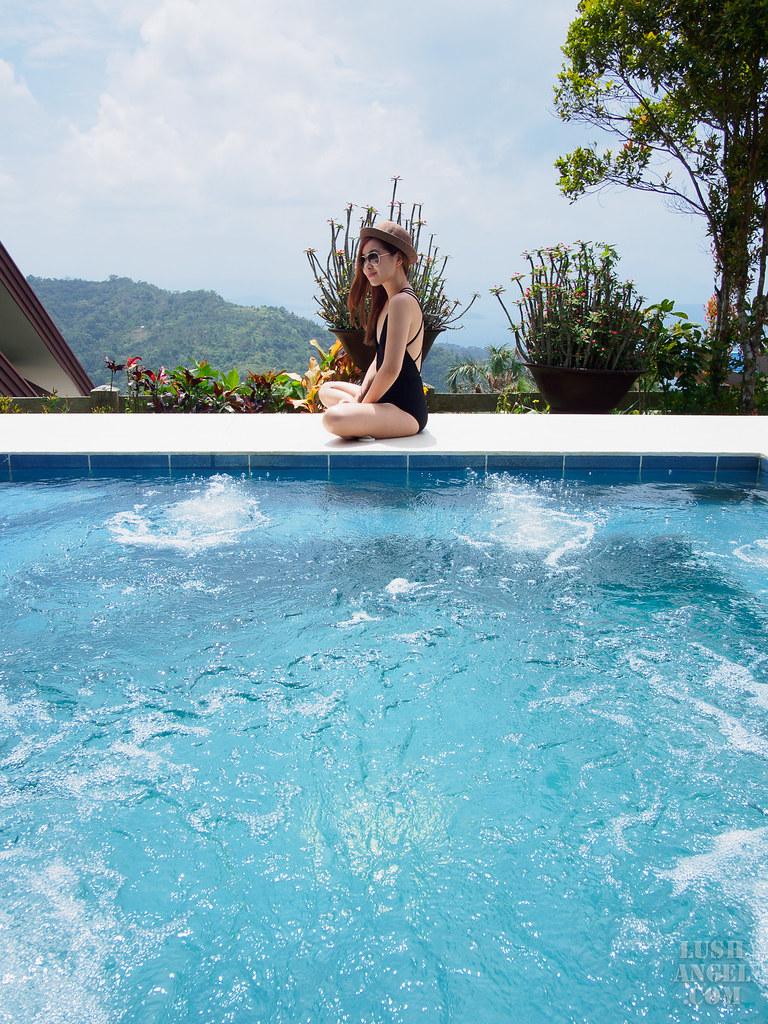 swimsuit-philippines