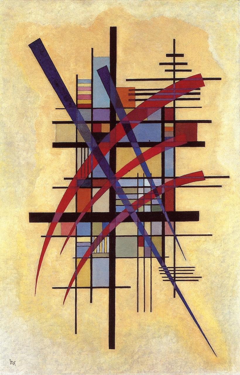 Kandinsky3