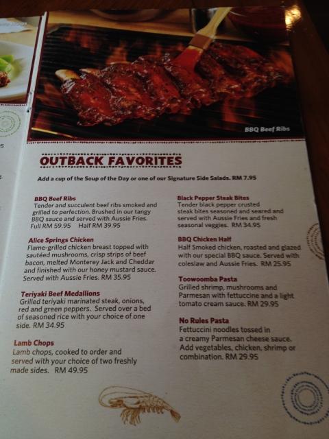 outback-steakhouse-malaysia-menu-1