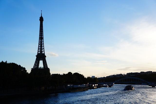 2012フランス