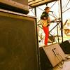 Last #PennyRoyal gig. #music #Hymies #RSD15