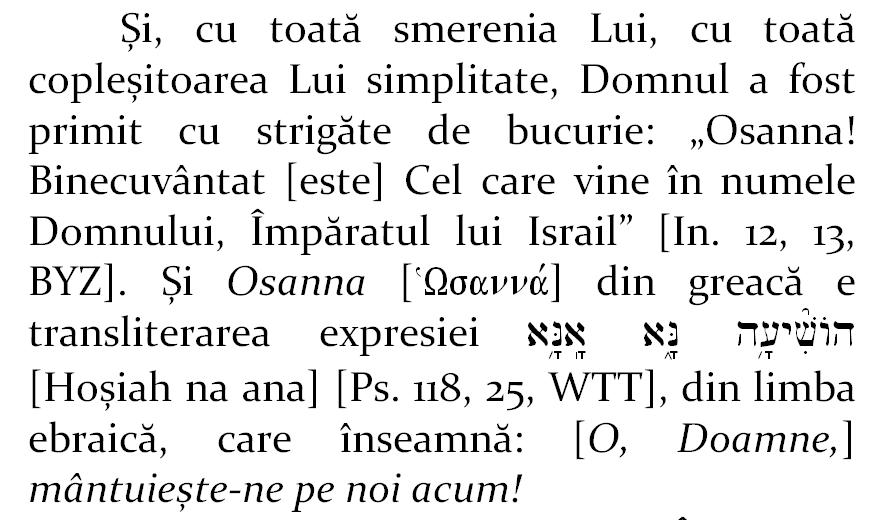 Ps 118, 25, WTT