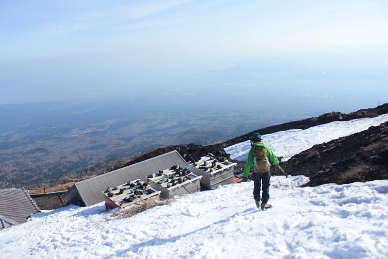2014-05-11_00687_富士山.jpg