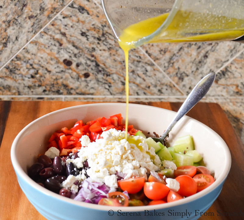 Greek-Quinoa-Salad-Drizzle-Vinaigrette.jpg