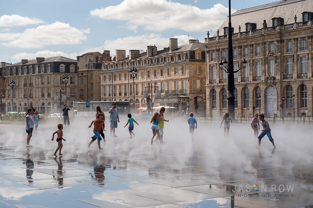 2010-08-24 Bordeaux-126