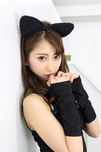 Hiroka__002