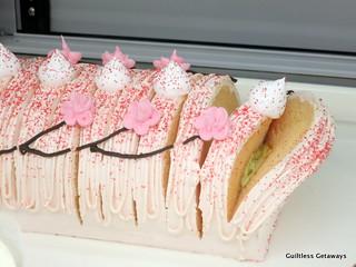 tokyo-bubble-tea-cake.jpg