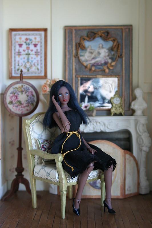 Marika, poupée miniature 17229711742_ab9135622b_c