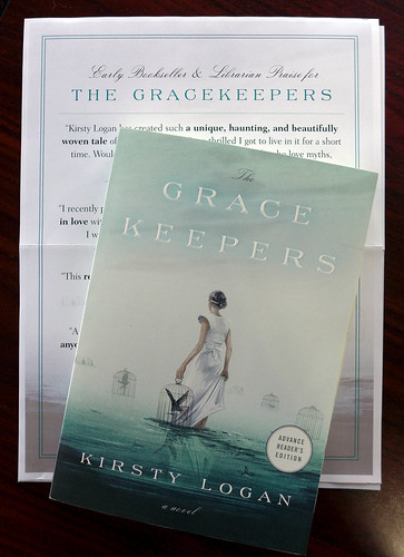 2015-04-24 - The Gracekeepers - 0001 [flickr]