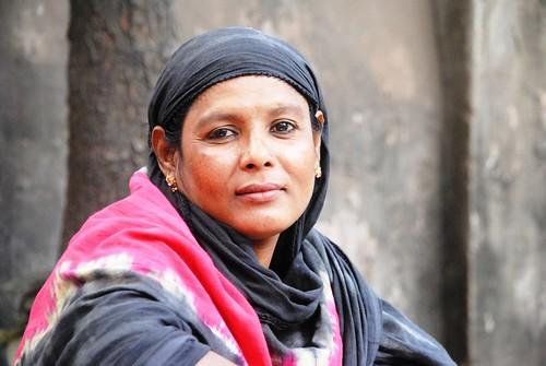 250 Dhaka (31)