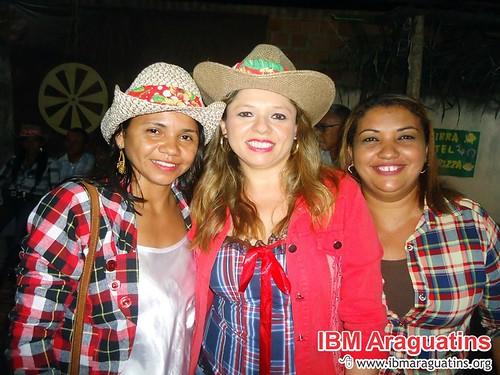 Festa_Country_IBM_2016 (41)
