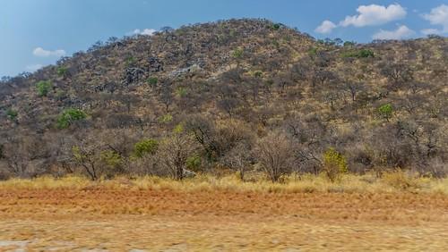 na namibia drivebyshootings etoshanationalpark otjozondjupa etoshaarrival