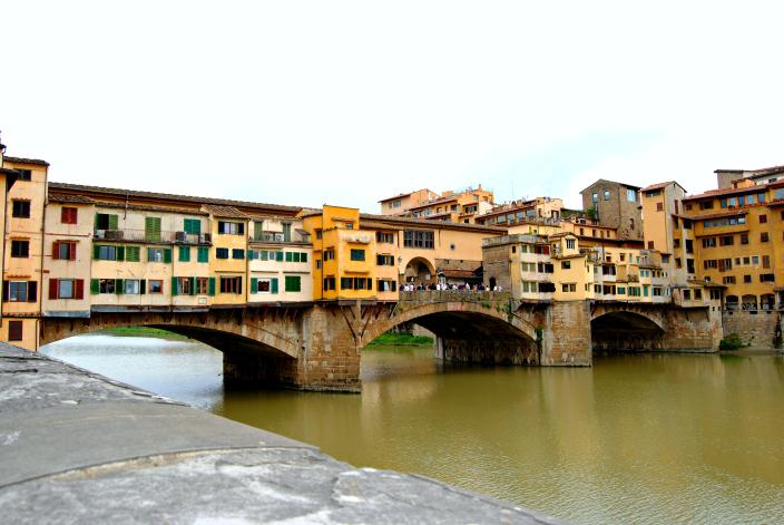 Firenze, Toscana Italy (013)