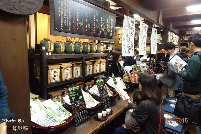 京都旅遊景點-宇治027