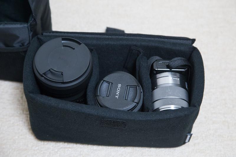 カメラケースinかわるビジネスリュック-18