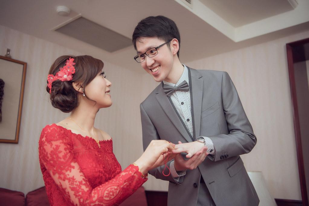 20160528華漾中崙婚禮記錄 (201)