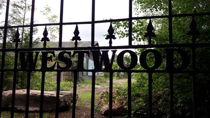 Westwood School (1)