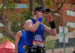 2015 LA Marathon-160