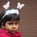 Kolkata - Little girl by sharko333