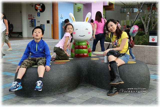 0402兒童新樂園381