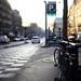 Bonjour, Paris! by breeze.kaze