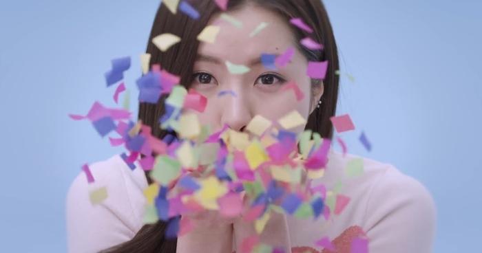 Resenha do que rolou de melhor no K-Pop nesse mês de março