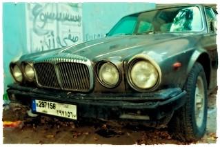 Beirut Impression #14
