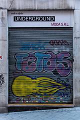 MAD - 20150208 - 42