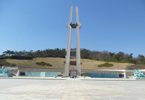 Co-Gwangju-5-18-Cimetiere National (8)