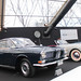 BMW 3200 CS Bertone 1965 ©tautaudu02