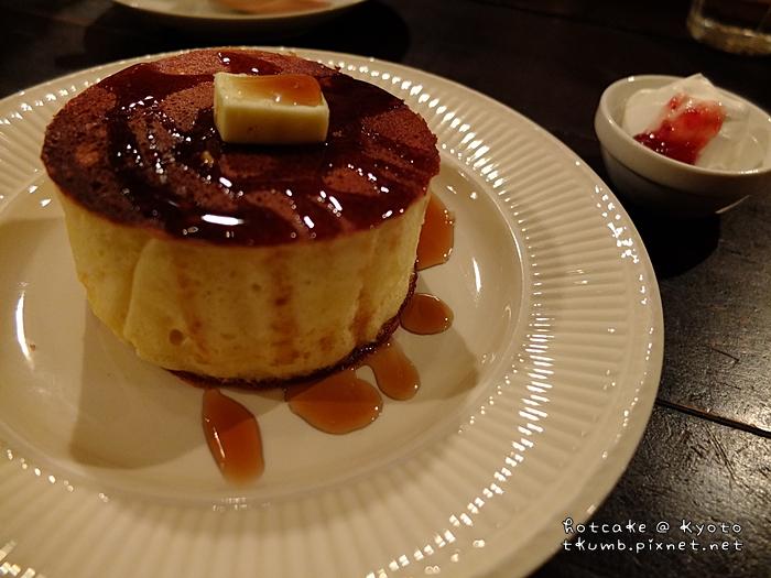 京都鬆餅整理 (5).jpg