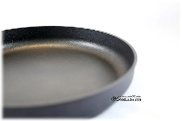 0307WOLL鍋具029