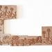 letterpress-art-nouveau-border01