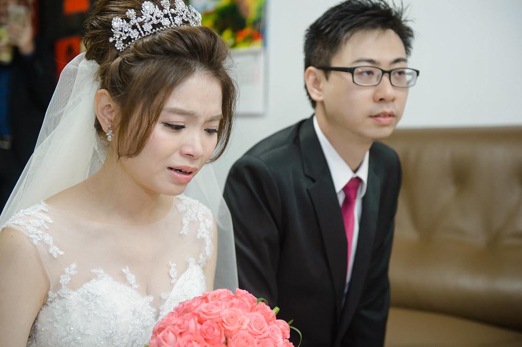 (0068)_20141129_台北婚攝茶米Deimi