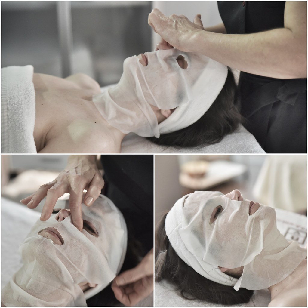 Tratamiento-CellActive-BrunoVassari