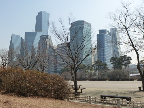 Co-Seoul-Parc-Yeouido (1)