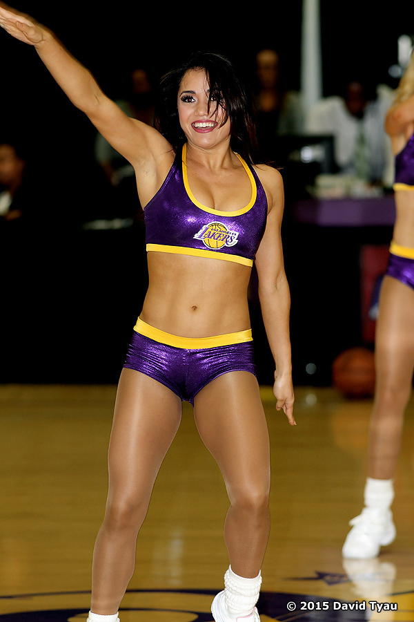 Laker Girls032715v048