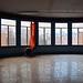 Room with a View by sadandbeautiful (Sarah)