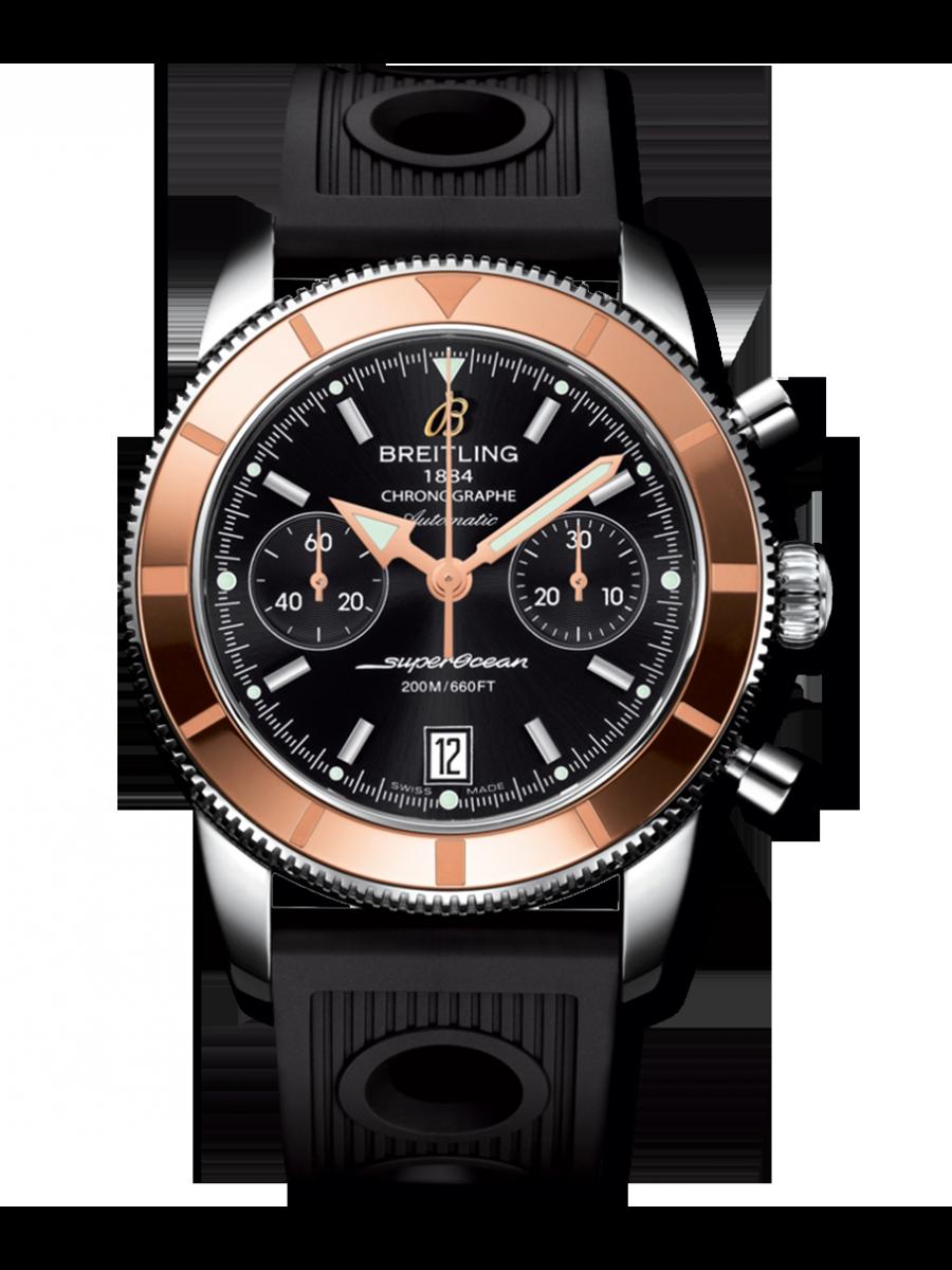 5 alternative de ceasuri pentru Apple Watch Edition 150