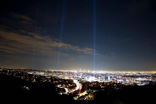 marathon lights horiz 1