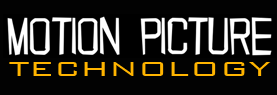 Motion-Picture-Technology