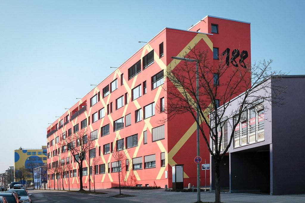 Www Hotel Einsiedel De