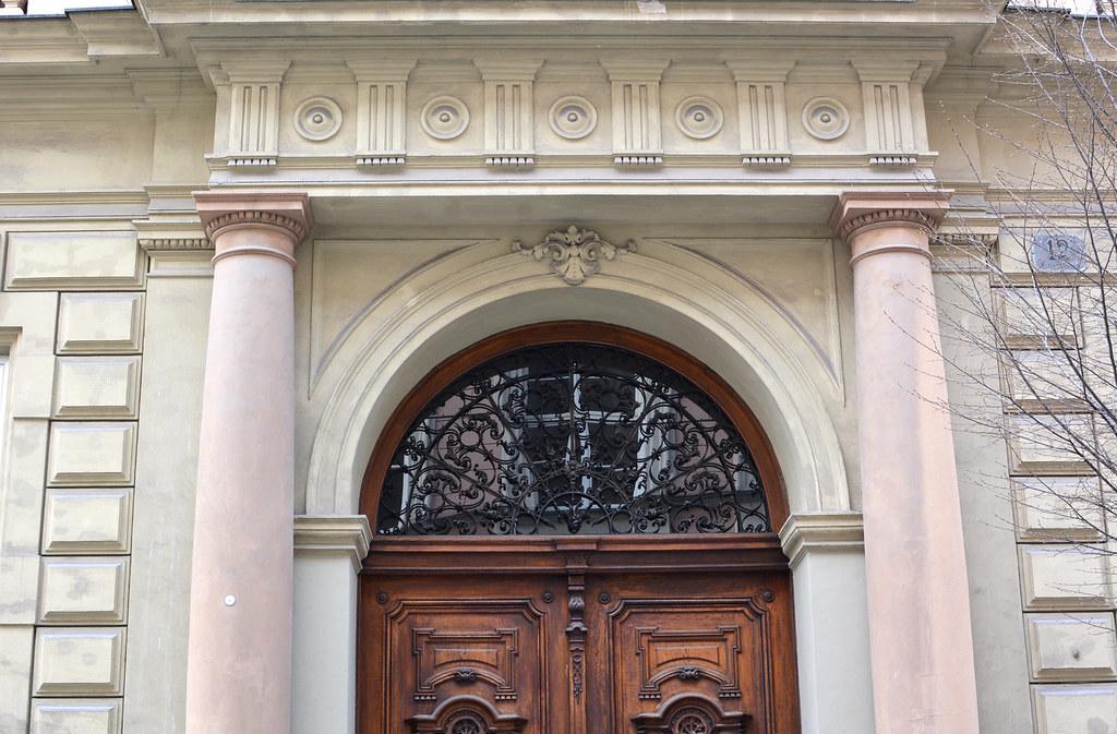 Linz-Fassaden_1