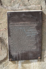 commemorative plaque, memorial,