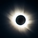 Total solareclipse - 2015 by B_Olsen