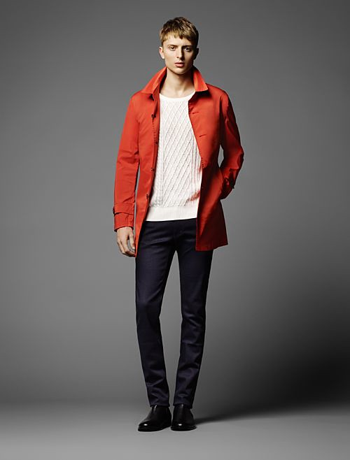 Max Rendell0057_SS15 Burberry Blacklabel