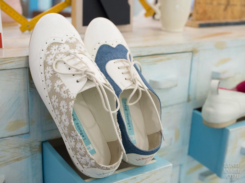 lebunny-bleu-spring-oxford