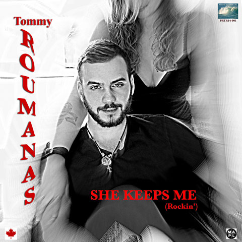 Tommy-Roumanas-480